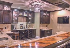 basement finishing basement cost finish basement cost toronto