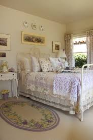 217 best vintage bedrooms images on pinterest vintage bedrooms