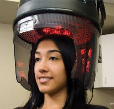 low level light therapy hair low level laser therapy laser hair loss hair loss treatment
