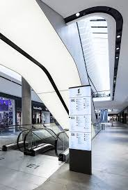 best 25 shopping mall interior ideas on pinterest shopping mall