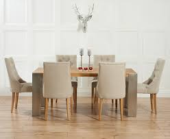 Fabric Chairs For Dining Room Cheap Fabric Dining Chairs Broyhill Sofa Pinterest Fabric