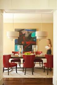 Dining Room Modern Chandeliers 27 Best Dining Room Lighting Images On Pinterest Dining Room