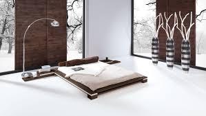 Futon Japonais Ikea Lit Futon Lits Futon Lit Futon Home Decoration Trans