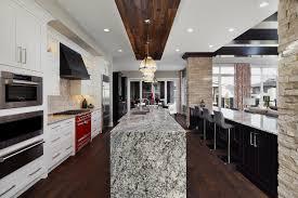 custom features the galleria astoria custom homes calgary