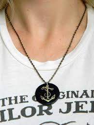 bottle cap necklaces ideas three ways to use sailor jerry bottle lids