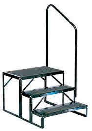 outside rv u003e tools ramps u0026 ladders camping world