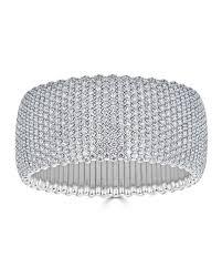 diamond bracelet cuff images Women 39 s bracelets cuff beaded at neiman marcus jpg