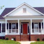 sunday style homes celebration celebrate decorate home plans