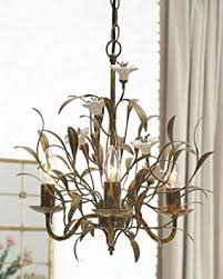 French Chandelier Antique Cheap Antique French Brass Chandelier Find Antique French Brass