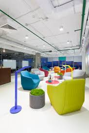 skype headquarters 321 best seating area images on pinterest office designs office