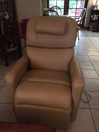 Relax The Back Lift Chair Recliner The Zero Gravity Lift Chair By Relax The Back Model Pr 120