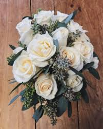 wedding flowers inc wedding flowers from barry s flower shop inc your local