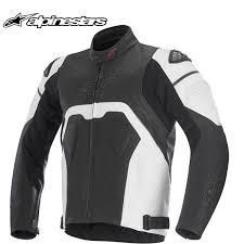 suzuki riding jacket china motorcycle jacket china motorcycle jacket