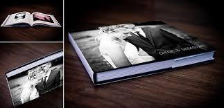 album photo mariage luxe a wedding photographer matt guegan photography