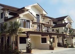 philippine dream house design dmci u0027s best dream house in the