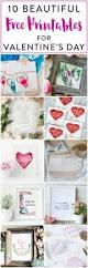 valentine s day best 25 valentine bouquet ideas on pinterest diy valentine u0027s
