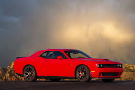 2017 dodge challenger reviews and rating motor trend