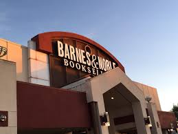 Barnes And Noble Owner Barnes U0026 Noble Booksellers 168 Photos U0026 276 Reviews Bookstores