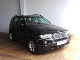 bmw x3 2 0d 2006 review specifications and photos u2013 bugatti car blog