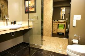 bathroom picturesque bathroom ada universal residential design