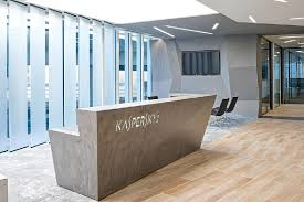 Concrete Reception Desk Concrete Reception Desk Desk Design Ideas