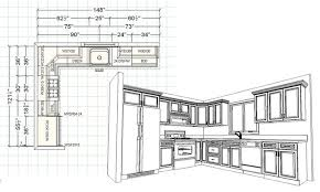 how to design own kitchen layout how to design home kitchens diy room ideas kitchen