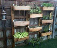 wonderful vertical vegetable garden vegetable garden ideas