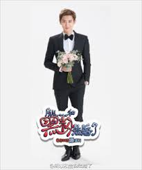 i married an anti fan eng sub full movie engsub indosub kim seondal the man who sells river so i married