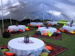 canopy tent rental marquee tent rental service malaysia marquee canopy rental