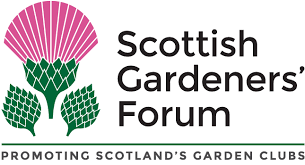 Scottish Rock Garden Forum Scottish Gardeners Forum