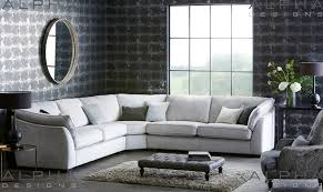 Alpha Designs Upholstery Limited - Sofa upholstery designs