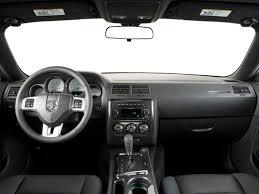 2014 Dodge Challenger Sxt Interior 2013 Dodge Challenger 2dr Cpe Sxt Plus Overview Roadshow