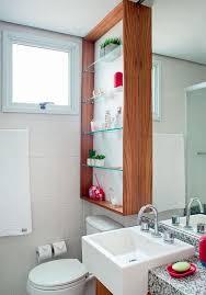 Sweet Home Interior Design 89 Best Sweet Home Banheiro Lavabo Images On Pinterest