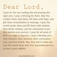 prayer a blessing for you heavenly prayer and i pray