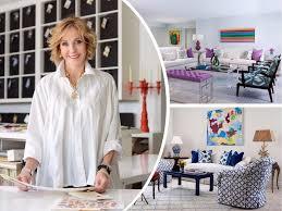 Decorating A Florida Home A Florida Based Interior Designer Loves The Challenge Of