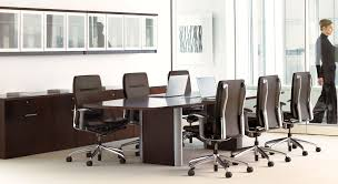 Meeting Tables Conference Room Tables 10 Styles To Choose From