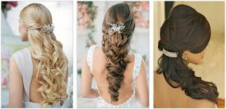 hair up styles 2015 hairstyles for the big day new jersey new york s wedding dj nj