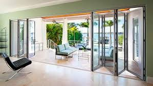 Sliding Patio Doors How Sliding Patio Doors Are Changing Our Lives Home Tips For