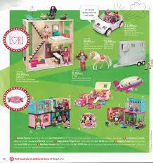 target jbl flip 3 black friday target 2015 toy book