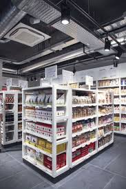 small store design ideas sunny daes21 convenience grocery