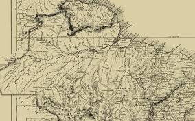 Amazon Maps Amazon Adventure About Bates