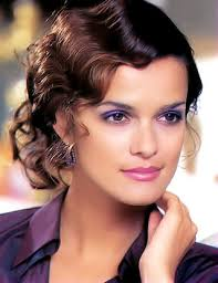 20 s hairstyles soft stylish 20 s hairstyle