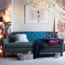 Navy Blue Sofas by 45 Best Possible Sofas Images On Pinterest Sofas Settees And