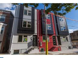 kensington philadelphia the hottest 6 homes in old kensington for under 300k homes for