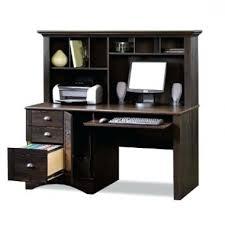 old desks for sale craigslist desk computer desks for sale craigslist pertaining to modern