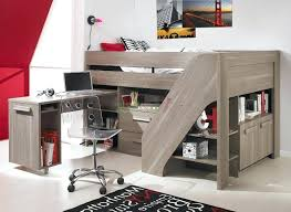 white loft bed with desk full loft beds with desk alternative views full loft beds desk