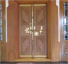 main doors main door designs for home home design plan