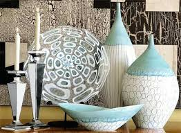 uk home decor stores interior home accessories home trends monochrome wholesale home