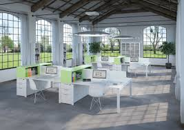 les de bureaux diaporama mobilier de bureau astro buronomic
