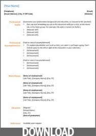 how to open resume template in microsoft word 2007 collection of solutions resume template microsoft word 2007 unique